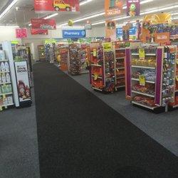 cvs pharmacy drugstores 1329 kempsville rd chesapeake va