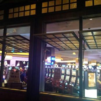 Vote on new casino to open in detroit michigan casinos in san diego