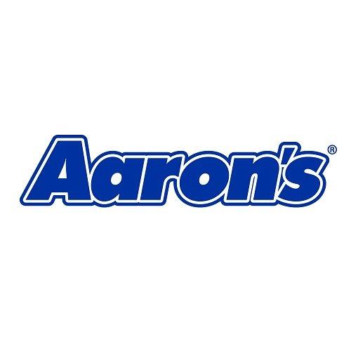 Aaron's: 770 S Main St, Richfield, UT