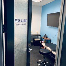 MSK Guide - Diagnostic Services - 20860 N Tatum Blvd