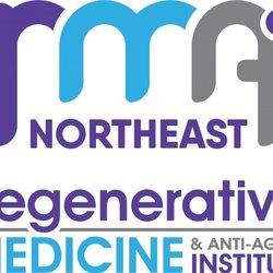 NE Regenerative Medicine Antiaging Institute Bedford - 2019