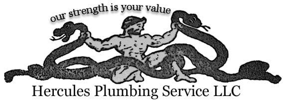 Hercules Plumbing Service Chiuso Idraulici Blenman