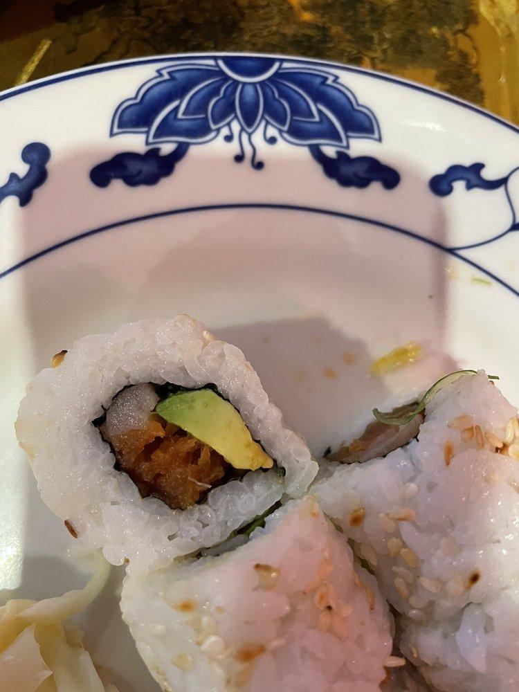 Tokyo Japanese Steak House - Palm Coast: 260 Cypress Edge Dr, Palm Coast, FL