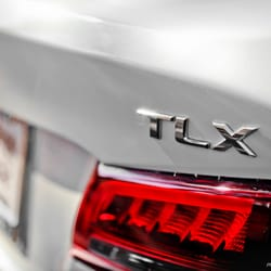 spreen acura 77 photos 344 reviews car dealers 8101 auto dr