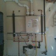 The Water Heater Man 13 Photos Amp 18 Reviews Plumbing