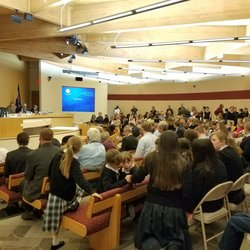 arapahoe county drivers license renewal
