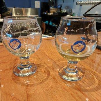 Rocket Frog Brewing Company - 70 Photos & 38 Reviews