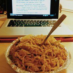 Thai Kitchen 101 Photos 114 Reviews 4357 Washington Rd