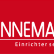 Einrichtungshaus Bochum einrichtungshaus blennemann möbel brückstr 59 63 bochum