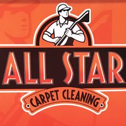 Photo Of All Star Carpet Cleaning Restoration Livingston Tx United States