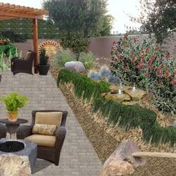 Susans Edible Garden Permaculture Design 25 Photos