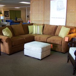 Merveilleux Photo Of Aloha Furniture Gallery   Lihue, HI, United States. Jonathan Louis  Sectional