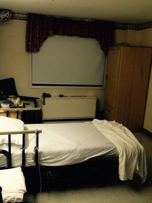Photo For Rego Park Nursing Home