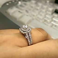 Zales Jewelers Jewelry 11025 Carolina Place Pkwy Pineville Nc