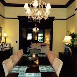 the morgan state house inn - 66 photos & 20 reviews - hotels - 393