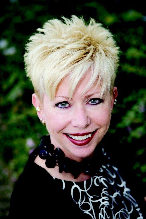 Nancy Vandervoort- Coldwell Banker Segerstrom Realtor GRI CRS SFR | 84 N Washington St, Sonora, CA, 95370 | +1 (209) 532-7400