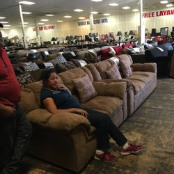 Merveilleux Photo Of American Freight Furniture And Mattress   Bellmead, TX, United  States
