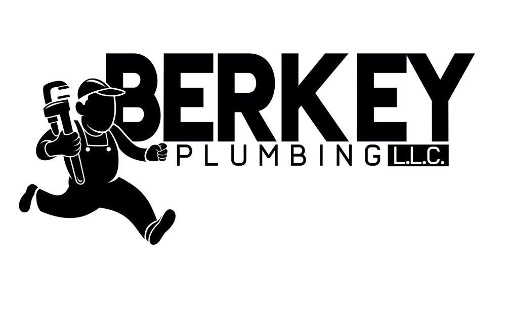Berkey Plumbing: 1824 11th St NE, Massillon, OH