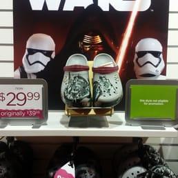 Shoe Shops Boulder Co
