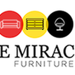 The Miracle Furniture Furniture Stores 1217 Kingsway Rd