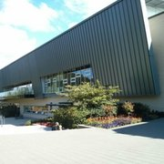 Hillcrest Recreation Centre Vancouver Bc Phone Number Yelp