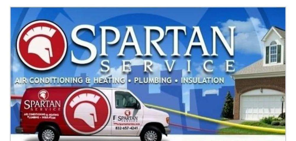Spartan Service: 28099 Nelson Rd, San Benito, TX