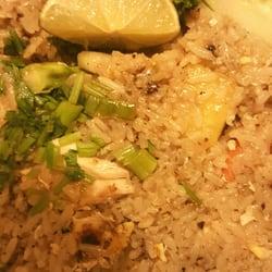 Photo Of Phu Fha Thai Restaurant Philadelphia Pa United States