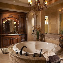 First Choice Home Improvements Contractors Pearland TX Phone - Bathroom remodeling pearland tx