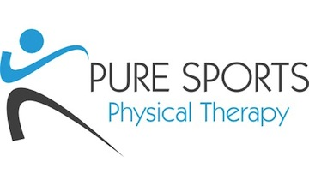 Pure Sports Physical Therapy: 2121 Wisconsin Ave NW, Washington, DC, DC