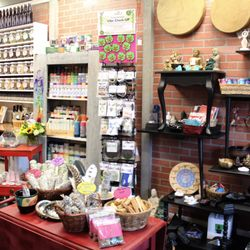 Tangled Roots Herbal - 11 Photos - Herbal Shops - 95 W Pearl St