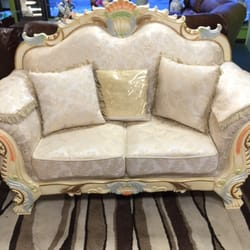 Passaic discount furniture llc 10 reviews furniture for Furniture and mattress gallery passaic nj