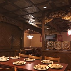 Photo Of Mandarin Restaurant Bountiful Ut United States