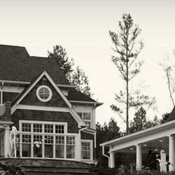 Photo Of Luxe Homes Design + Build   Birmingham, MI, United States