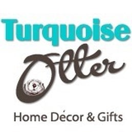 Turquoise Otter Home Decor 2237 Whitfield Pl Nw