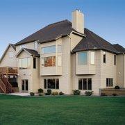 See Thru Windows Doors Amp Home Improvements 78 Photos