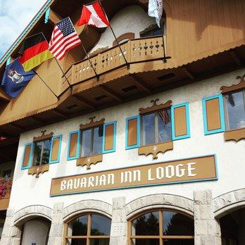 bavarian inn 247 photos 122 reviews hotels 1 covered bridge