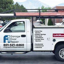 A Garage Door Service on garage workshop, garage wood doors, cabinet door service, front door service, garage doors swing out, concrete service, car door service, kitchen service,