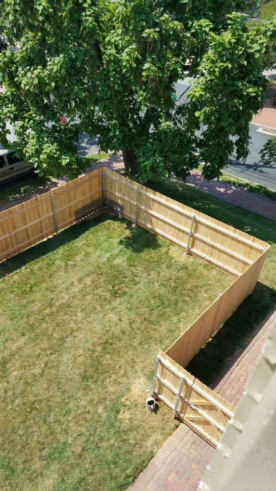 Photo of Anchor Fence Of Delaware: Clayton, DE