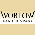 Worlow Land Company: 10867 Highway 62 E, Henderson, AR
