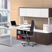 Great Visit South Photo Of Marcus Office Furniture World   Miami, FL, United  States.