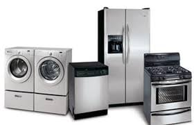 Peachtree Appliance Repair: Hudson, FL