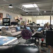 Photo Of Hollywood Furniture Elgin Il United States