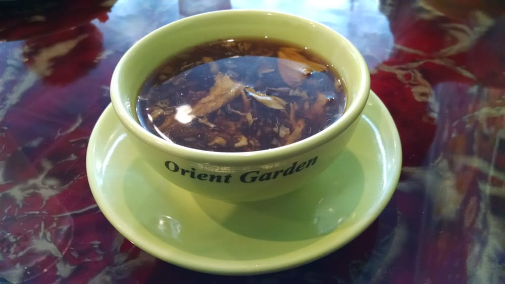 Orient Garden - CLOSED - 19 Photos & 23 Reviews - Chinese - 10285 ...