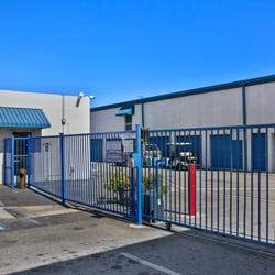 Delightful Photo Of Ready Storage   Long Beach, CA, United States