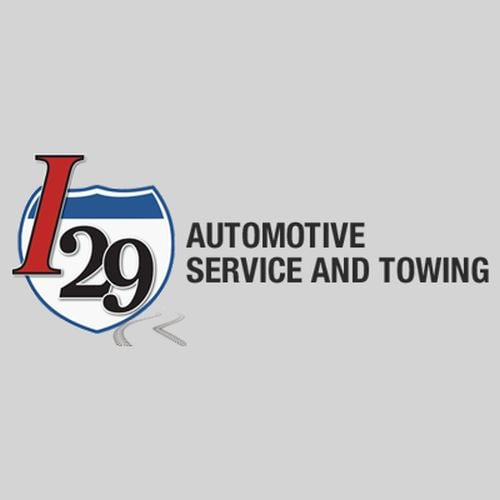 I-29 Automotive Service And Towing: 3523 Main Ave, Fargo, ND