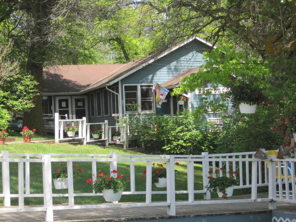 park rapids women Experienced brokers and agents serving in: nevis, menahga, osage, akeley, minnesota lake homes and land | big sand, fishhook, belle taine, potato, long lake.