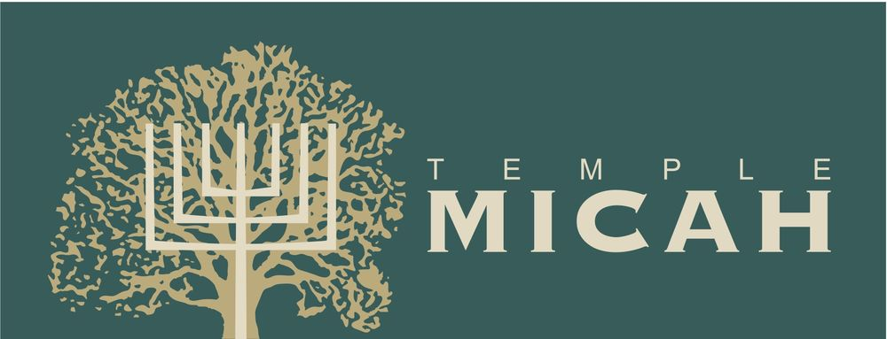 Temple Micah: 5209 Montview Blvd, Denver, CO