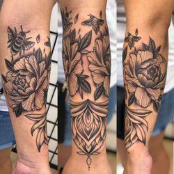 4b36db2ca Ink And Dreams Hawaii - Tattoo - 29 Photos & 12 Reviews - 2032 N King St,  Kalihi, Honolulu, HI - Phone Number - Yelp