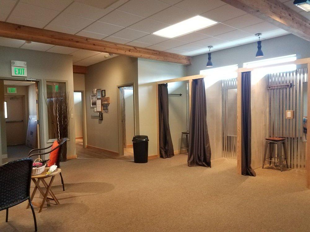Bindi Yoga: 5903 196th St SW, Lynnwood, WA