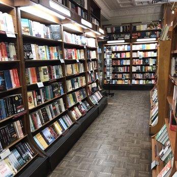 Boulder Book Store Bookstores 87 Photos 158 Reviews 1107
